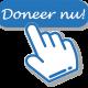 doneer-nu-minkopie